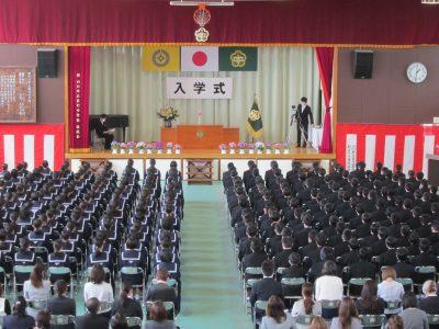 77期 入学おめでとうございます。